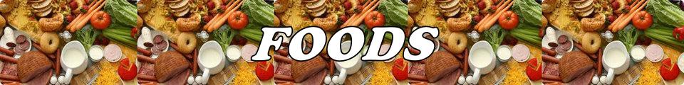 foods_header
