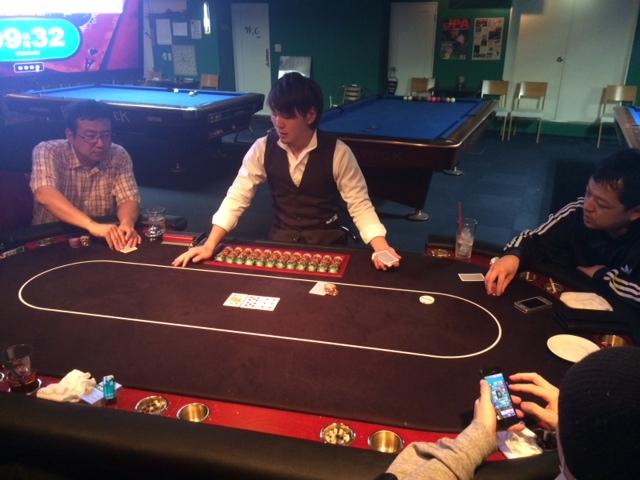 poker写真_1